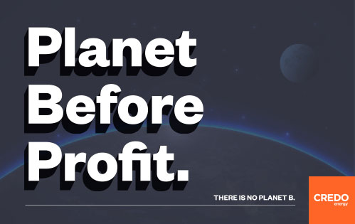 Planet Before