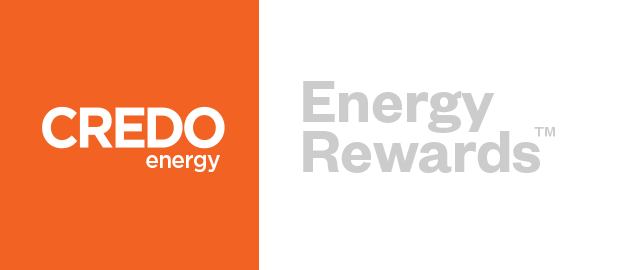 Credo Energy | Energy Rewards