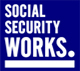 SOCIAL SECURITY WORKS.